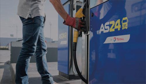 as24-wtransnet