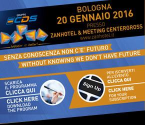 meeting-grupo-cds-bologna-2016