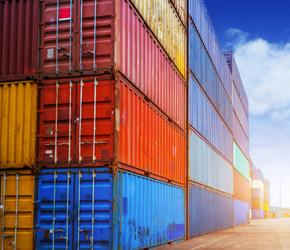 Wtransnet integra nella sua rete gli Interporti