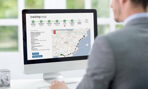 lancio-tracking-cargo-wtransnet.jpg