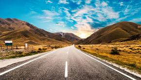 Wtransnet parla di innovazione della Supply Chain all'incontro di Logistica Efficiente