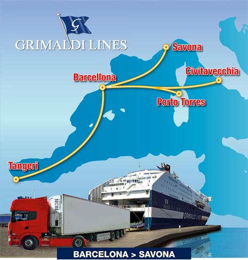grimaldi-lines-promocion-IT