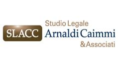 logo-slacc-studio-legale