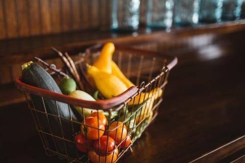 cibo-sano-giornata-salute