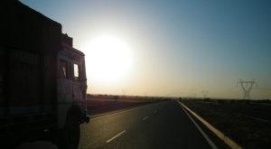 giornata-della-terra-camion