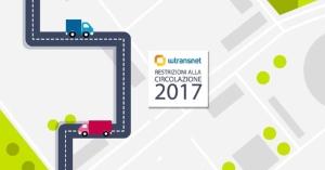 restrizioni-alla-circolazione-2017-destacada