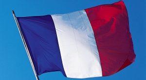 aggiornamento-legge-distaccamento-Francia