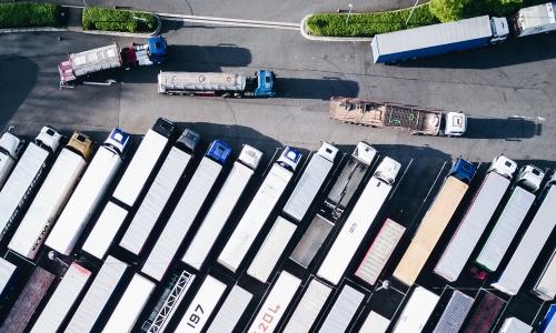 novita-legislazione-paesi-europei-trasporto