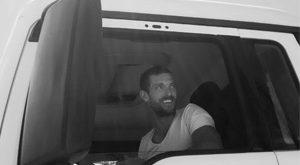 camion-polonia-trasporto-camionisti