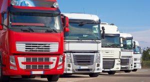 contatti-estate-sviluppo-business-trasporto