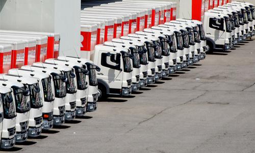 polonia-trasporto-deficit-camionisti