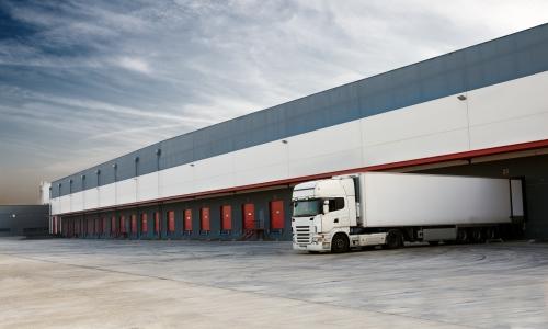 riduzione-dei-consumi-camion
