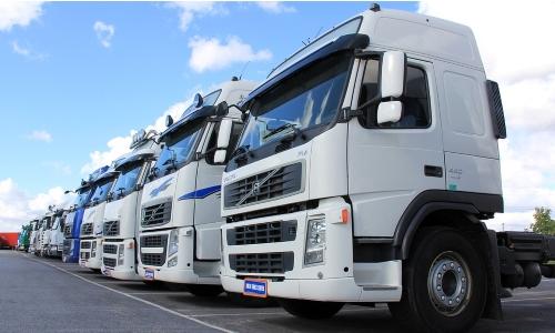 futuro-trasporto-protezionismo-liberalizzazione
