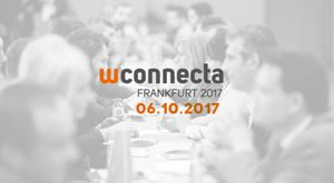 networking-trasporto-wconnecta-germania-frankfurt