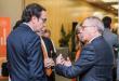 wtransnet-economia-collaborativa-italia