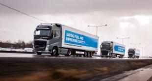 innovazione-tecnologia-camion-futuro
