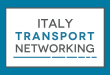 italy-transport-networking-logo