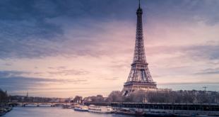 novità-autotrasporto-francia