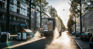 logistica-del-freddo-camion