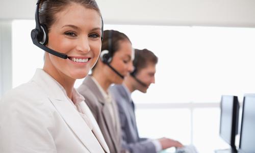 servicio-informacion-empresas-wtransnet