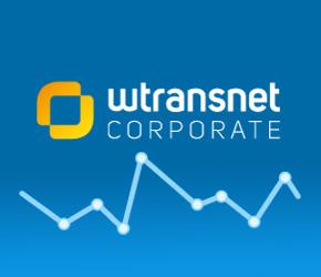 Wtransnet CORPORATE