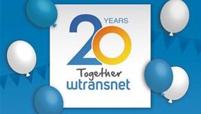 wtransnet-20-lecie