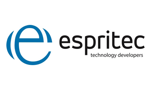 espritec-wtransnet-collaboration