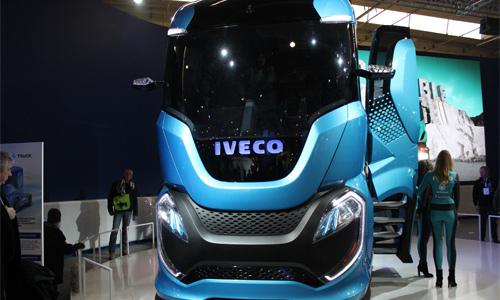smart-truck-innowacja-technologia-ciezarowka