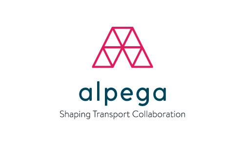 grupa-alpega-przejmuje-wtransnet