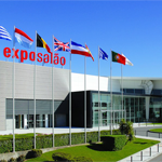 exposalao_0