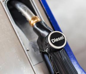Se quer poupar em combustível
