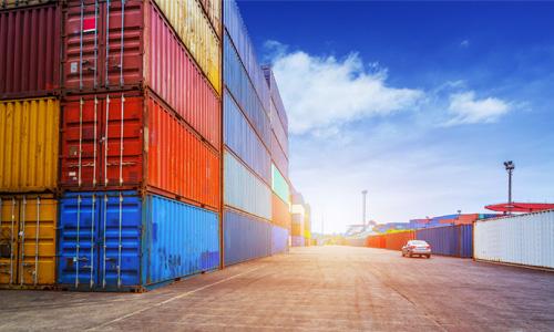 Wtransnet integra na sua plataforma aos principais hubs logísticos italianos
