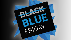 Black Friday Wtransnet