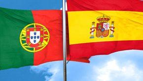 espanha-portugal-fluxo-transporte