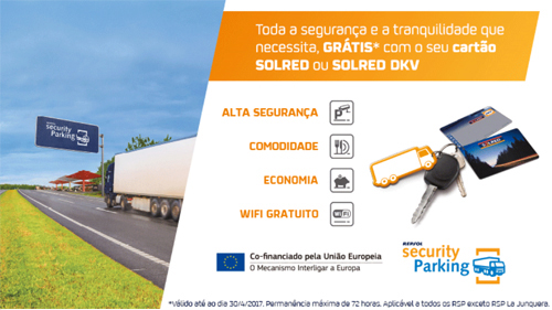solred-repsol-security-park-oferta-cartao