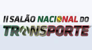 motorista-portugal-salao-nacional