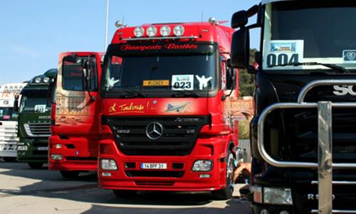 salao-nacional-transporte-portugal