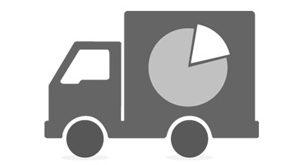 Europa-cargas-camiõess-verão-agência