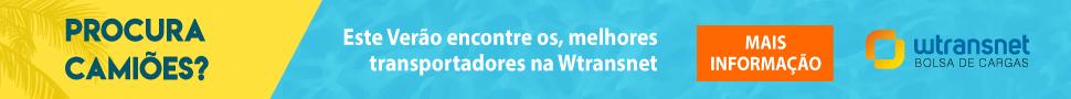PT-verano-agencias-970x90