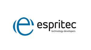 wtransnet-espritec-software