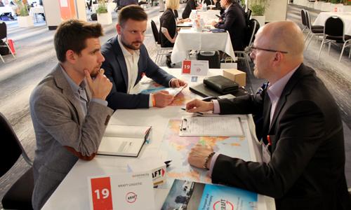 wconnecta-frankfurt-2017-primeira-edição-internacional