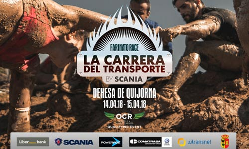 carrera-del-transporte-by-scania-wtransnet
