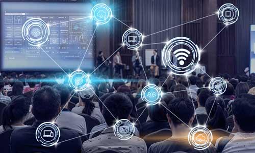 wtransnet-participara-em-logistics-innovation-solutions