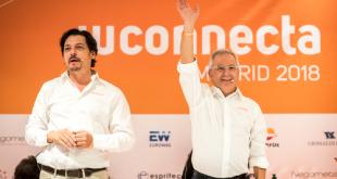 wconnecta-madrid-2018