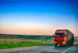 wtransnet-renova-compromisso-transporte-portugues