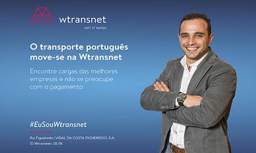 el-transporte-portugues-wtransnet-bolsa-cargas-pt