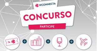 concurso-wconnecta